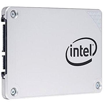 Intel Pro 5400s Series 1TB SSD (SSDSC2KF010X6X1)