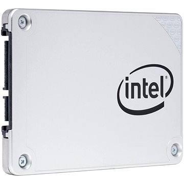 Intel DC S3100 180GB SSD (SSDSC2KI180H601)