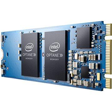 Intel Optane Memory M10 32 GB M.2 80MM(MEMPEK1J032GA01)