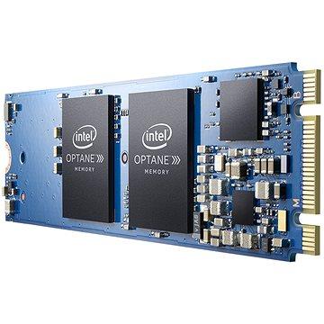 Intel Optane Memory 16GB M.2 80MM (MEMPEK1W016GAXT)