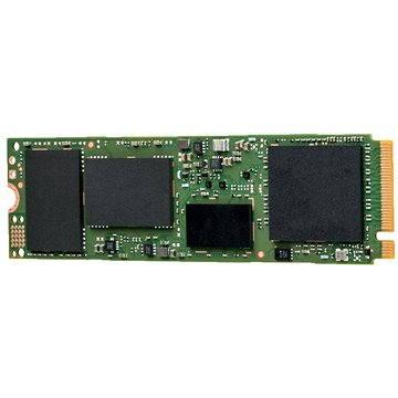 Intel Pro 6000p M.2 256GB SSD NVMe (SSDPEKKF256G7X1)
