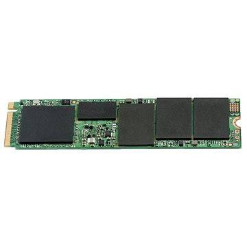 Intel E 6000p M.2 256GB SSD NVMe (SSDPEKKR256G7XN)