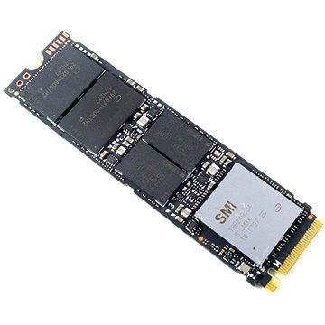 Intel SSD Pro 7600p M.2 2048GB SSD (SSDPEKKF020T8X1)