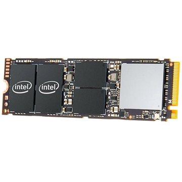 Intel 7600p M.2 512GB SSD (SSDPEKKF512G8X1)