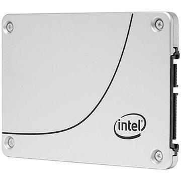 """Intel SSD D3-S4610 480GB 2.5"""" (SSDSC2KG480G801)"""