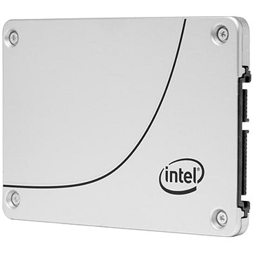 """Intel SSD D3-S4610 3.84TB 2.5"""" (SSDSC2KG038T801)"""