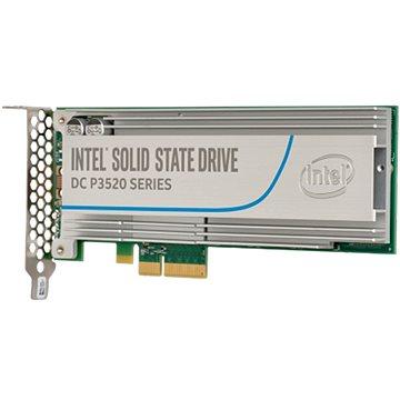 Intel SSD DC P3520 1.2TB (SSDPEDMX012T701)