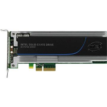 Intel SSD DC P3700 1.6TB (SSDPEDMD016T401)