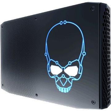 Intel NUC 8i7HNK (BOXNUC8i7HNK2)