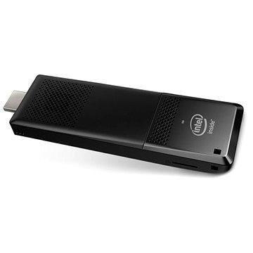 Intel Compute Stick STK1AW32SC (BOXSTK1AW32SC)