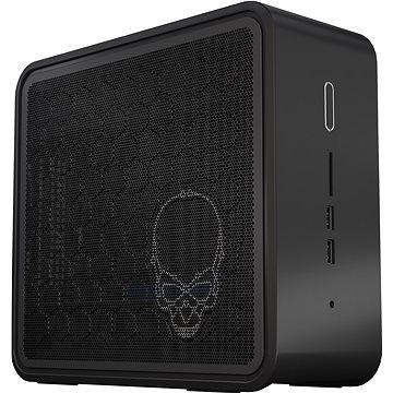 Intel NUC 9 Extreme BXNUC9i5QNX (BXNUC9i5QNX)