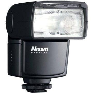 Nissin Di466 pro Nikon (466N)