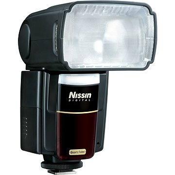 Nissin MG 8000 pro Nikon (MG8000N)