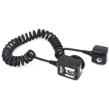 Nissin SC-01 univerzální synchro kabel SC-01 0.6m (SC01)