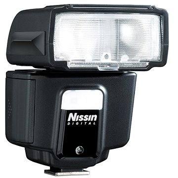 Nissin i40 pro Nikon (i40N)