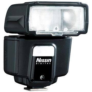 Nissin i40 pro Panasonic a Olympus (i40FT)