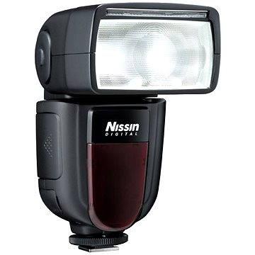 Nissin Di700 Air pro Canon (700AC)