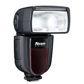 Nissin Di700A + Air 1 pro Nikon (700AKITN)
