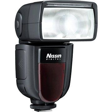 Nissin Di700 Air pro FT (Olympus/Panasonic) (700AFT)