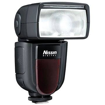 Nissin Di700 Air pro Sony (700AS)