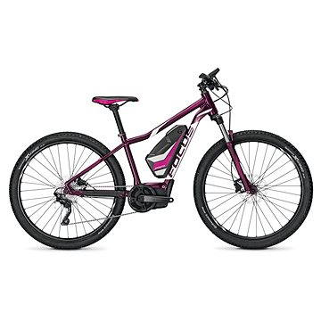 Focus Jarifa Pro 27 Donna Impulse Evo rs Deeppurple (2016) (NSPT12045)