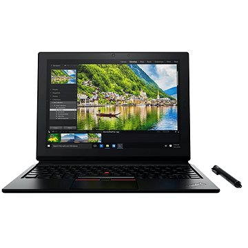 Lenovo ThinkPad X1 Tablet (20GG000GMC)