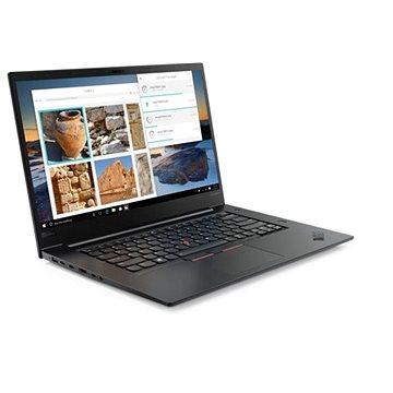 Lenovo ThinkPad X1 Extreme Touch (20MF000XMC)