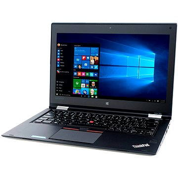 Lenovo ThinkPad Yoga 260 (20FD001XMC)