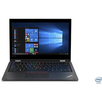 Lenovo ThinkPad L390 Yoga (20NT001KMC)