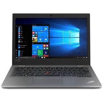 Lenovo ThinkPad L390 Silver (20NR001DMC)