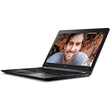 Lenovo ThinkPad Yoga 460 (20EL000LMC)