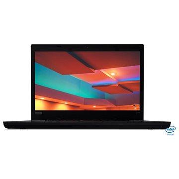 Lenovo ThinkPad L490 (20Q5002DMC)