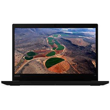 Lenovo ThinkPad L13 (20R30003MC)