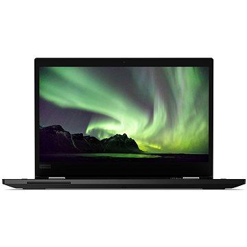 Lenovo ThinkPad L13 Yoga (20R50001MC)