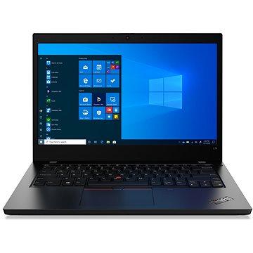 Lenovo ThinkPad L14 LTE (20U1001GCK)