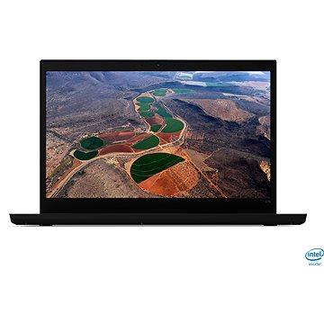 Lenovo ThinkPad L15 (20U30015CK)
