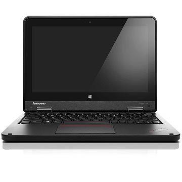 Lenovo ThinkPad 11e Yoga (20GA0011MC) + ZDARMA Poukaz Elektronický darčekový poukaz Alza.sk v hodnote 20 EUR, platnosť do 19/11/2017 Poukaz Elektronický dárkový poukaz Alza.cz v hodnotě 500 Kč, platnost do 19/11/2017