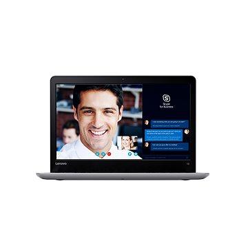 Lenovo ThinkPad 13 (20J1004DMC)