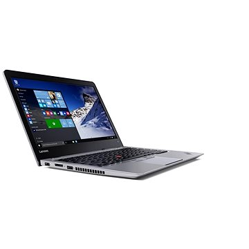 Lenovo ThinkPad 13 (20J10015MC)