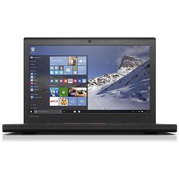 Lenovo ThinkPad X260 (20F5003HMC)