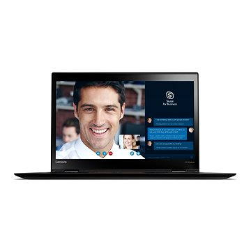 Lenovo ThinkPad X1 Carbon 4 (20FC0038MC)