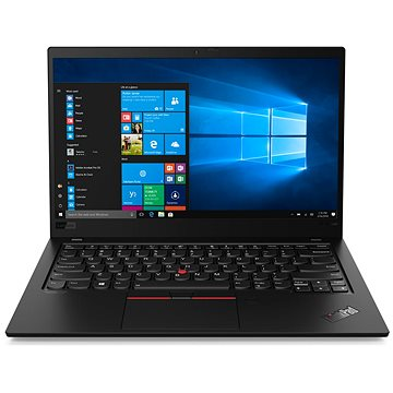 Lenovo ThinkPad X1 Carbon 7 (20QD003AMC)