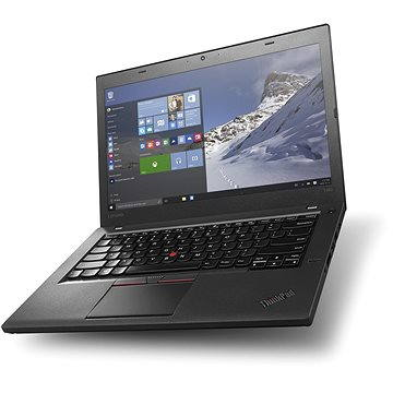 Lenovo ThinkPad T460 (20FN0048MC)