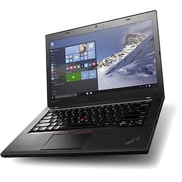 Lenovo ThinkPad T460 (20FM0032MC)