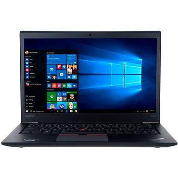 Lenovo ThinkPad T460s (20FA003HMC)
