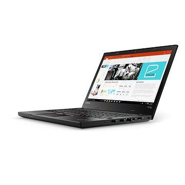 Lenovo ThinkPad T470p (20J6003RMC)