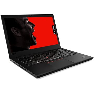 Lenovo ThinkPad T480 (20L50002MC)