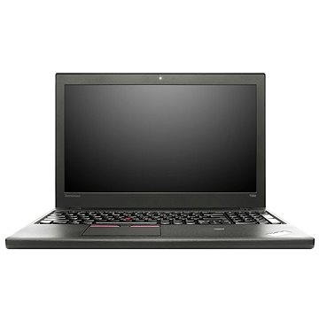 Lenovo ThinkPad T550 (20CK0002MC)