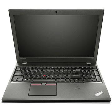 Lenovo ThinkPad T550 (20CK0000MC)