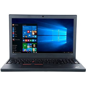 Lenovo ThinkPad T560 (20FH0039MC)